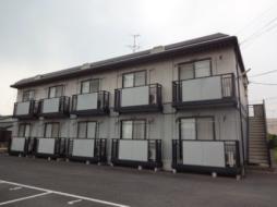 岩鼻駅 3.1万円
