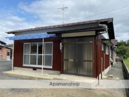 妻崎駅 3.5万円