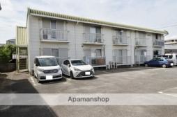 鴨島駅 3.0万円