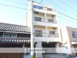 丸亀駅 2.5万円