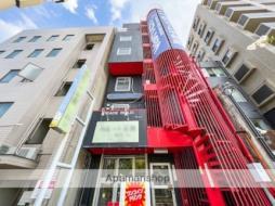 鉄砲町駅 1.0万円
