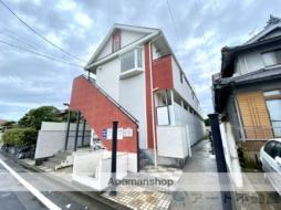 三津浜駅 1.6万円