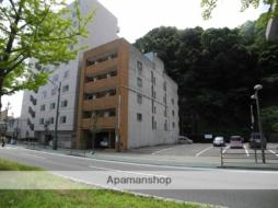 鉄砲町駅 1.4万円