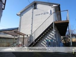 内子駅 3.0万円