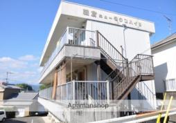 学芸高バス停 2.0万円