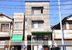 枡形駅 2.5万円