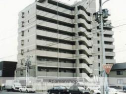 穴生駅 1.9万円