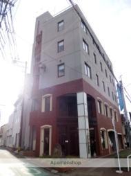 羽犬塚駅 2.3万円
