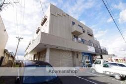 筑前植木駅 3.2万円