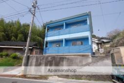 大藪駅 2.5万円
