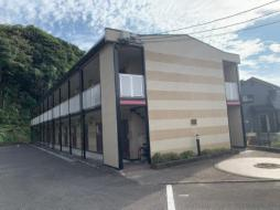 早岐駅 4.2万円