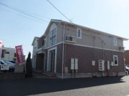 Libra house I