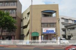 鹿児島駅前駅 2.2万円