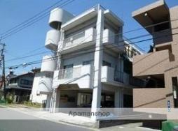 涙橋駅 2.4万円