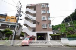 鹿児島駅前駅 3.0万円