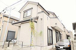 一戸建て(蘇我駅から徒歩12分、96.39m²、2,480万円)