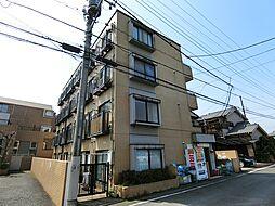 八王子駅 3.2万円