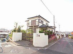 横浜市栄区尾月