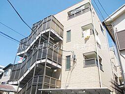 住ノ江駅 4.5万円