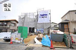 神戸市西区桜が丘東町1丁目