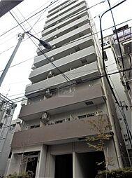 Cielo大塚(シエロ大塚)
