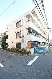 段原一丁目駅 3.1万円