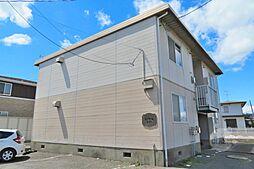 名取駅 4.9万円