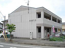 佐貫駅 4.8万円