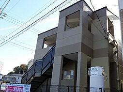 緑園都市駅 5.9万円