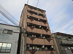 エンブレム巽西[7階]の外観