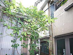駒込駅 3.2万円