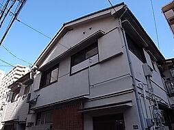三ノ宮駅 4.2万円