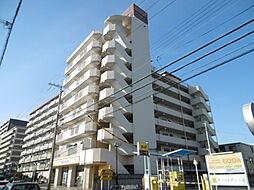 シティコーポ・長田 205号室[2階]の外観