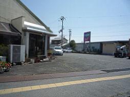加古郡播磨町野添