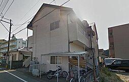 宮崎県宮崎市清武町加納の賃貸アパートの外観