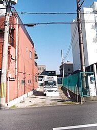 大阪市生野区巽南2丁目