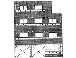 東京都大田区北糀谷1丁目の賃貸マンションの外観