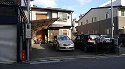 京都市中京区花立町