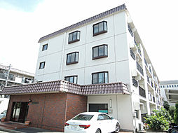 赤塚駅 5.3万円
