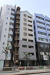 JR大阪環状線 福島駅 徒歩3分の賃貸事務所
