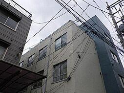 川口元郷駅 2.7万円