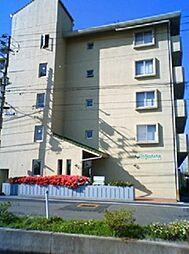 インフィオラータ[4階]の外観