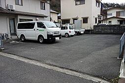 小屋浦駅 0.5万円