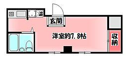 新栄プロパティ千林I