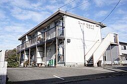 志摩赤崎駅 3.8万円
