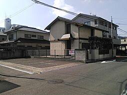 高松市藤塚町2丁目