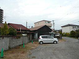 瀬戸市西十三塚町