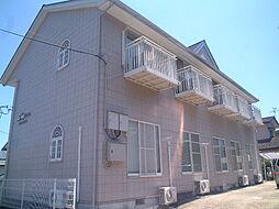 八木山動物公園駅 2.5万円