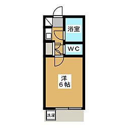運河駅 2.8万円