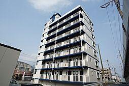 ボナミ博多[2階]の外観